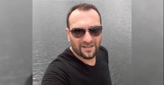 Körfez'de Beklenen Gelişme; Erkan Uygun İstifa Etti!