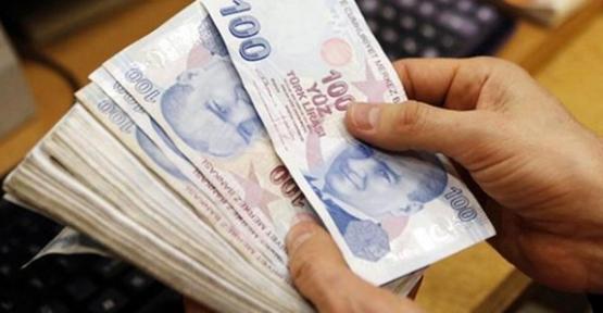 Kredi Borcuna Yapılandırma İmkanı