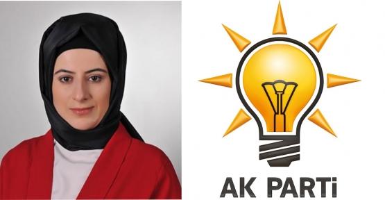 AK Parti Körfez'deki Sıkıntı Genel Merkez'de