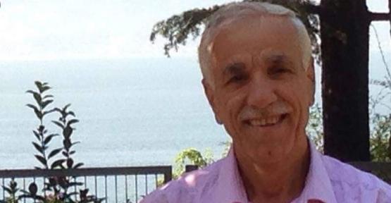 Herekeli Halıcı Öztürk, FETÖ Davasında Beraat Etti