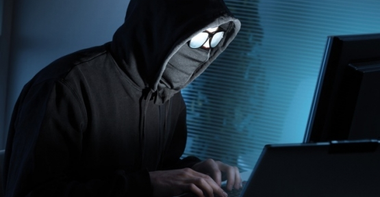 Sosyal Medyadan Terör Propagandasına 3 Gözaltı