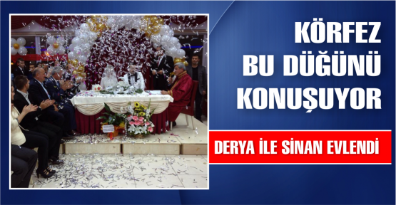 BURHAN YARAR/KOCAELİ