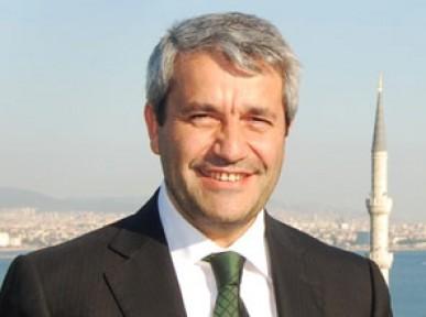 Bakan Ergün, 5 Nisanda  Okul açmaya geliyor