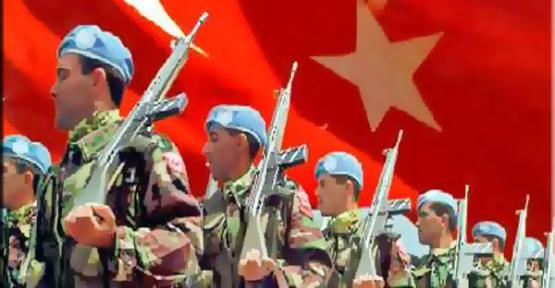 İzmit Belediyesinden 429 Aileye 520 Bin Lira Asker Yardımı