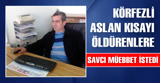 KABUL EDİLDİ