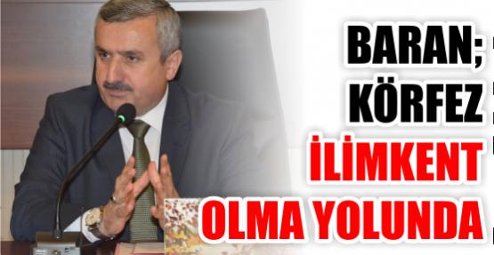Körfez Belediyesi Mart Ayı Meclisini Gerçekleştirildi