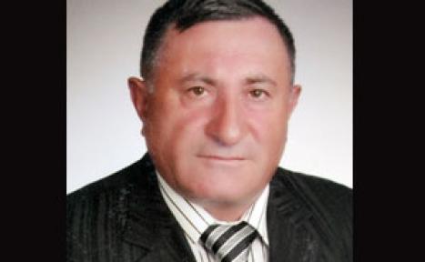 Körfez'li Rahmi Çelik Pankreas Kanserine yenildi