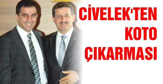 Murat Özdağ'a destek ve ziyaretler artıyor