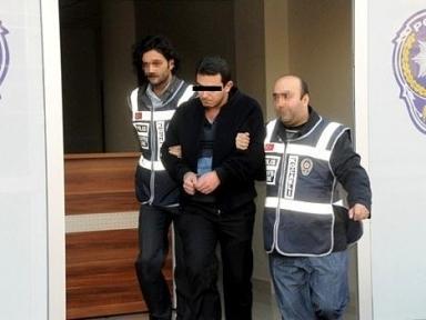 Savcı karara itiraz etti. Mustafa Öner tutuklandı!
