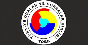 TÜM TÜRKİYE'DE ODA SEÇİMLERİ ERTELENDİ..!
