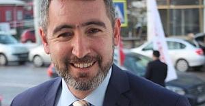 """Körfez Saadet, """"Sarıdoğan'ı  Meclise göndereceğiz"""""""