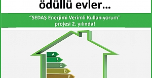 SEDAŞIN 2.ENERJİ VERİMLİLİĞİ...