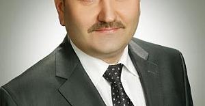 Yahya Öztürk'e Önemli  Görev