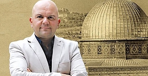İsrail Turları İnceleme Altında