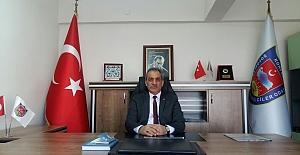 """KARADENİZ, """"KDV VE ÖTV İNDİRİMİ 6 AY DAHA UZATILMALI"""""""