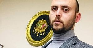 Murat Tezel, Adres Taşımayla İlgili...