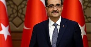 Enerji Bakanı Kocaeli'ne Geliyor