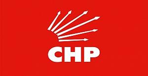CHP AK PARTİ'Lİ YÖNETİCİ HAKKINDA SUÇ DUYURUSUNDA BULUNACAK