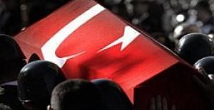 HAKKARİ#039;DEKİ ÇATIŞMADA, ŞEHİT...