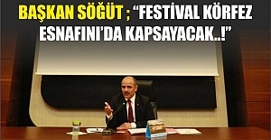 Kiraz Festivali 15-16 Haziran'da