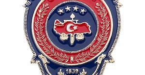 Jandarma Bölük Komutanı  Atandı