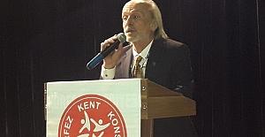 Körfez Kent Konseyi  Nazmi Akın'la Devam