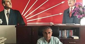 CHP'de Adaylar Çıkıyor
