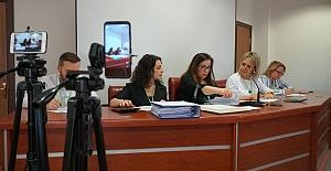 İzmit Belediyesi'nde Kent Temizliği İçin Araç Kiralama İhalesi
