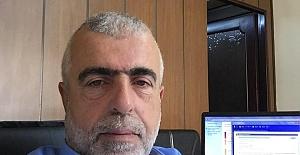 AK Parti#039;de İddialı Aday