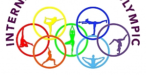 Internatıonal Yoga Olympıc Commıttee...