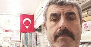 BBP Körfez'de  Vefa Ekibini Kurdu