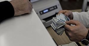 Yeni Kredi Destek Paketi Geliyor