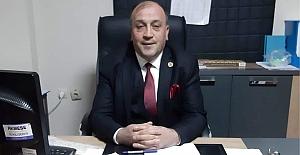 PTT ŞUBESİ KAR ETMEDİĞİ İÇİN KAPATILACAK...