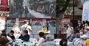 Fethiye Caddesi Yarışması'nda Jüri de Halkla Aynı Kararı Verdi