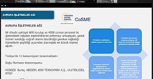 KTOda E-Ticaret Ve Sosyal Medya...