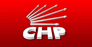 CHP Körfezde Toplu İstİfa