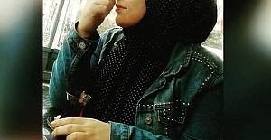 Pınar Tekgümüş; Gelecek Vaat Ediyor