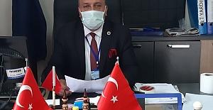 MUHTAR KÖTÜ HABERİ  DUYURDU..!