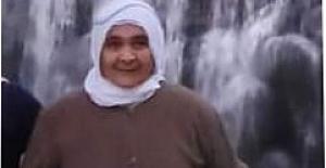 Fatma Atmaca#039;da Korona Kurbanı...