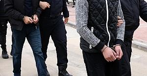 KÖRFEZ#039;DE POLİS BASKINI