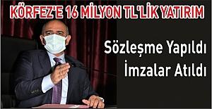 500 SEYİRCİ KAPASİTELİ MÜKEMMEL...