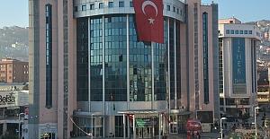 İzmit Belediyesi Esnaftan İşgal Harcı Almayacak