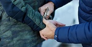 Kocaeli'de Uyuşturucu Tacirlerine Geçit Yok