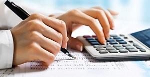 Kredilerde Ücret Ve Erken Ödeme Düzenlemesi