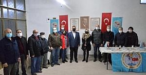 Balkan Türklerinde Fethatoğlu...