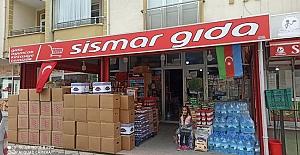 İYİ Partili Oğuzdan Örnek Ramazan...