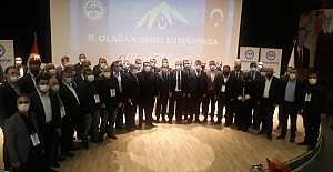 İzmit Belediyesi Erzurumluları Yalnız...