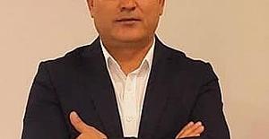 KÖGYARDER Başkanı da Kovide Yakalandı