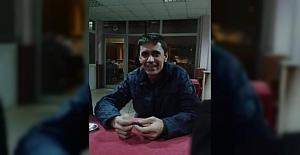 Taşköprülü Remzi Akbaş Köy Evinde...