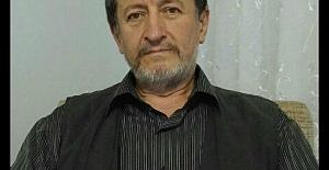 Körfez'in Yeni Meclis Üyesi; Eyüp Öztürk